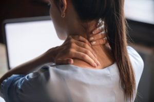 top-7-treatments-for-chronic-joint-pain